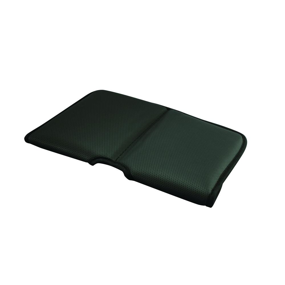 PND液晶保護カバーHB 5.8〜7インチワイド用