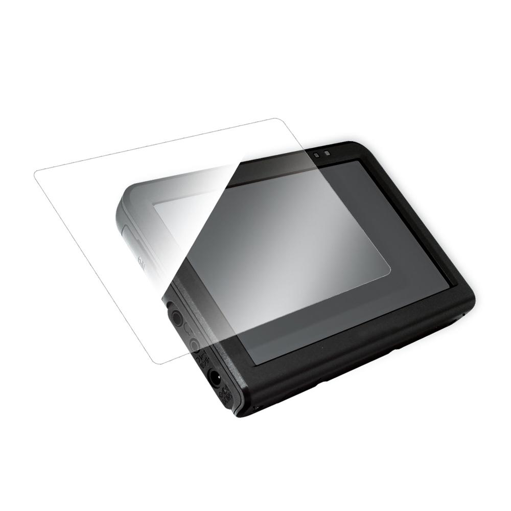 液晶保護シート AG抗菌フッ素コート ゴリラ5V型用
