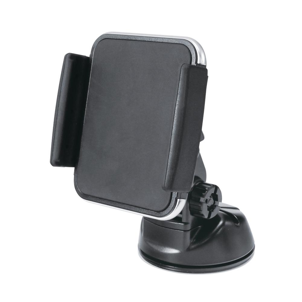 iPhone専用ホルダー