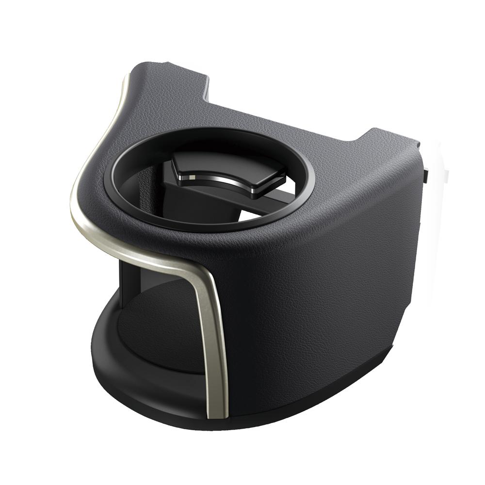 20系 RX専用 エアコンドリンクホルダー 運転席用