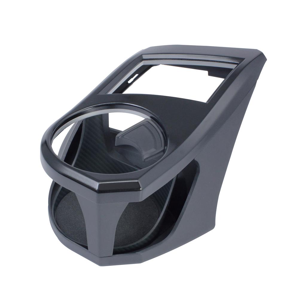 インプレッサ/XV/フォレスター専用エアコンドリンクホルダー運転席用