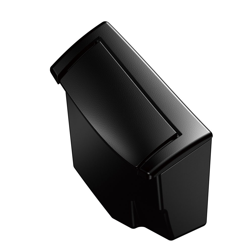 210系 カローラ専用  サイドBOXゴミ箱 運転席用