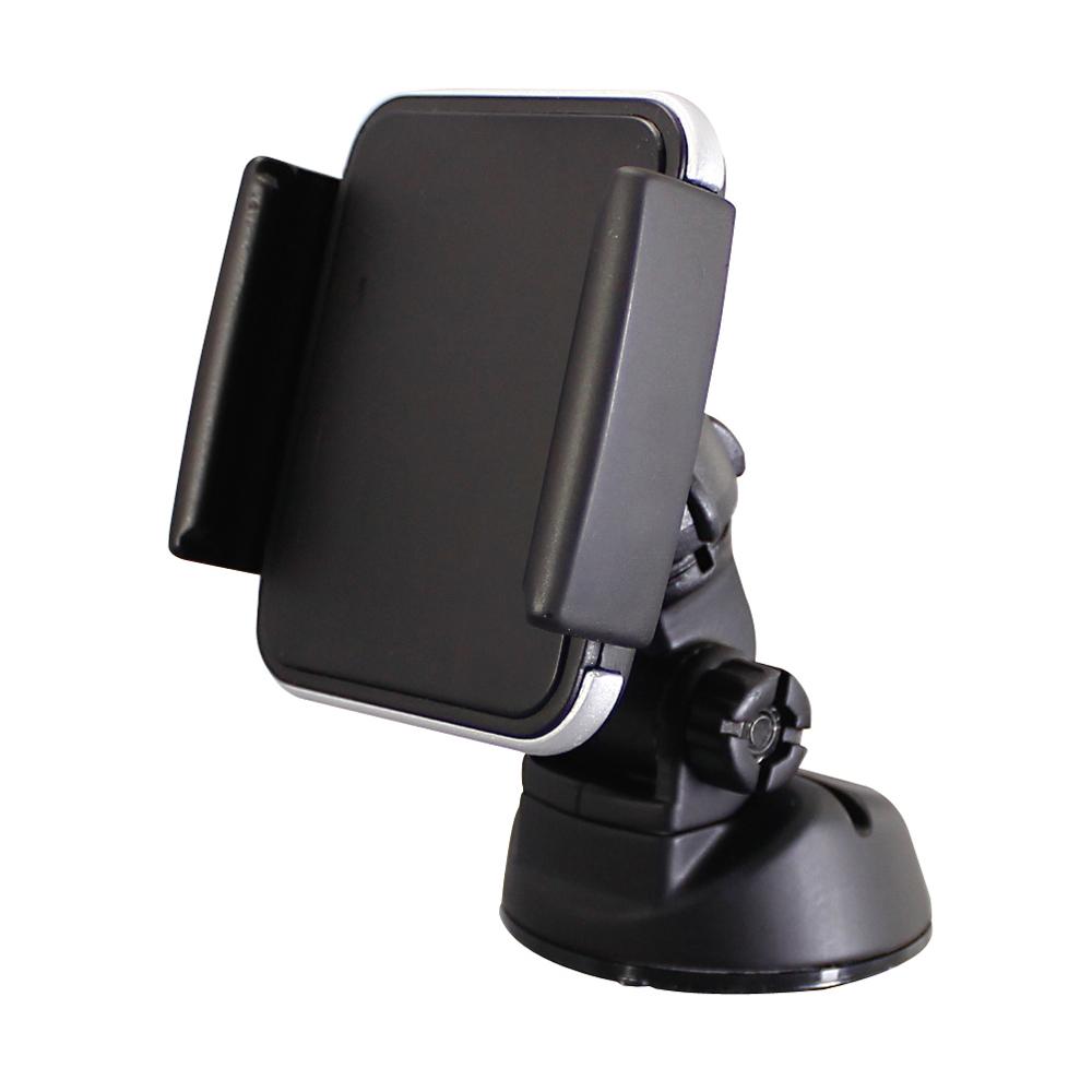 iPhone6/Plus 専用ホルダー