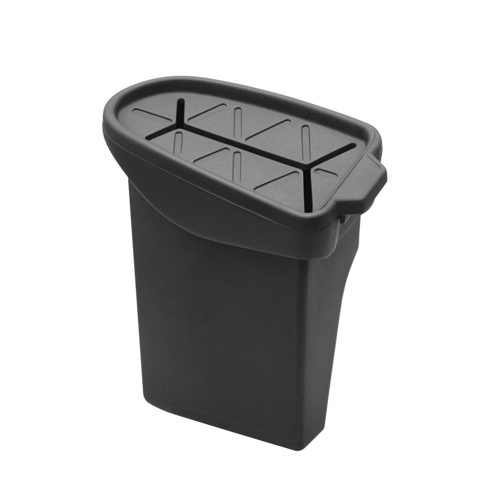 50系 RAV4専用 サイドBOXゴミ箱 運転席用