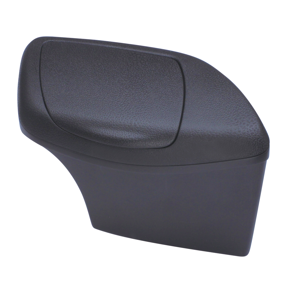 ヤリス専用 サイドBOXゴミ箱 運転席用