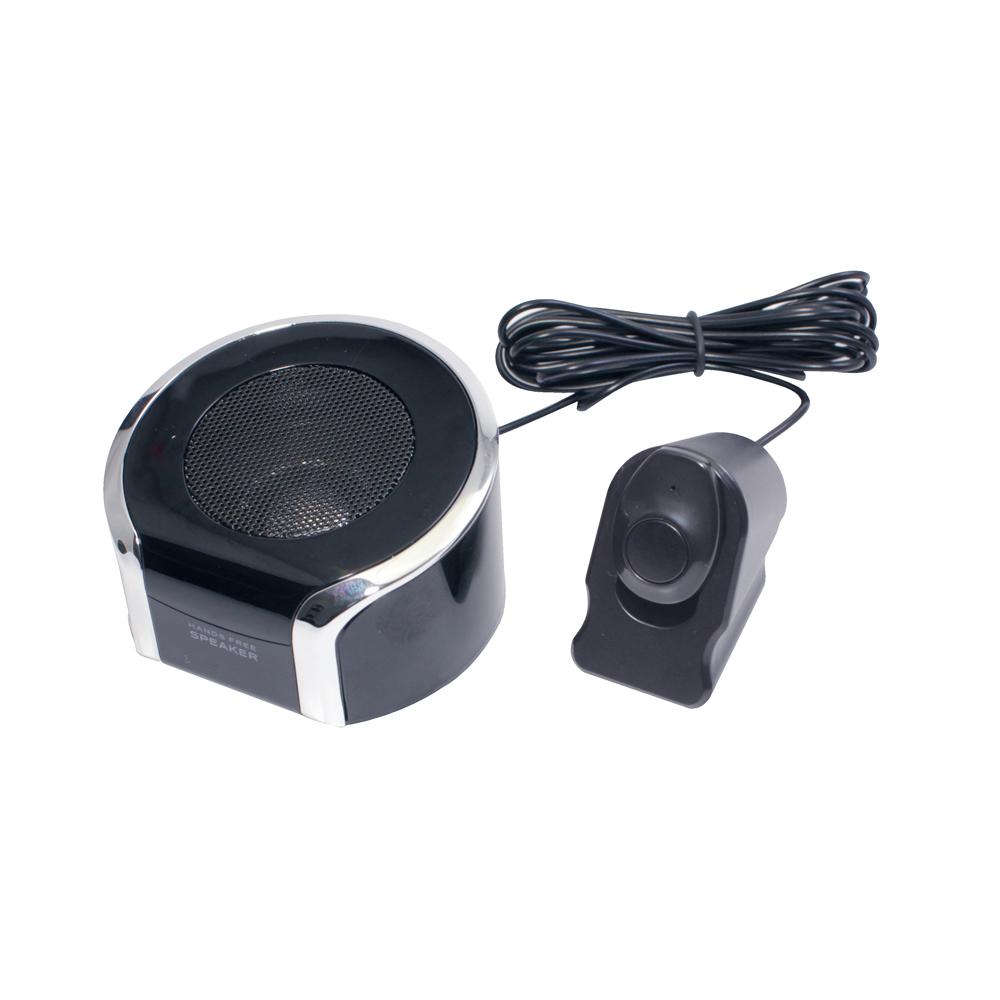 Bluetoothイヤホンクレードル セパレートスピーカー