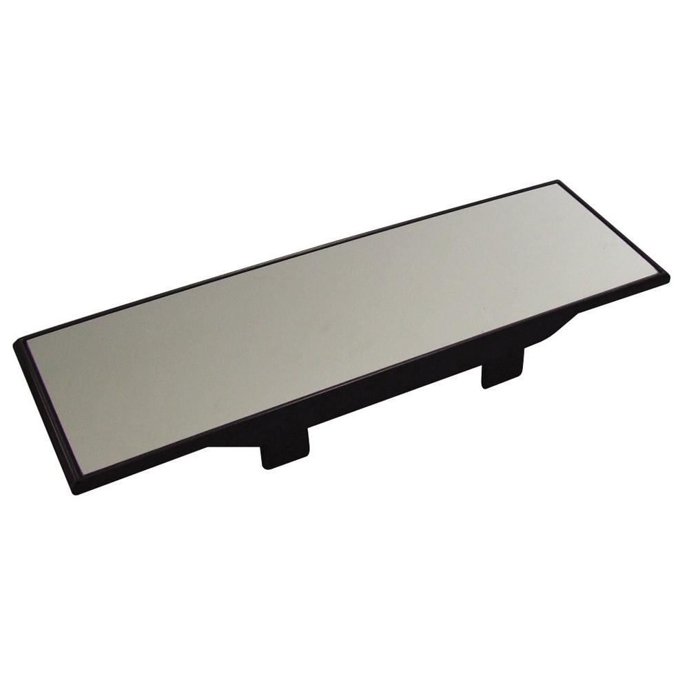 HYBRID5000SRミラー230クローム鏡