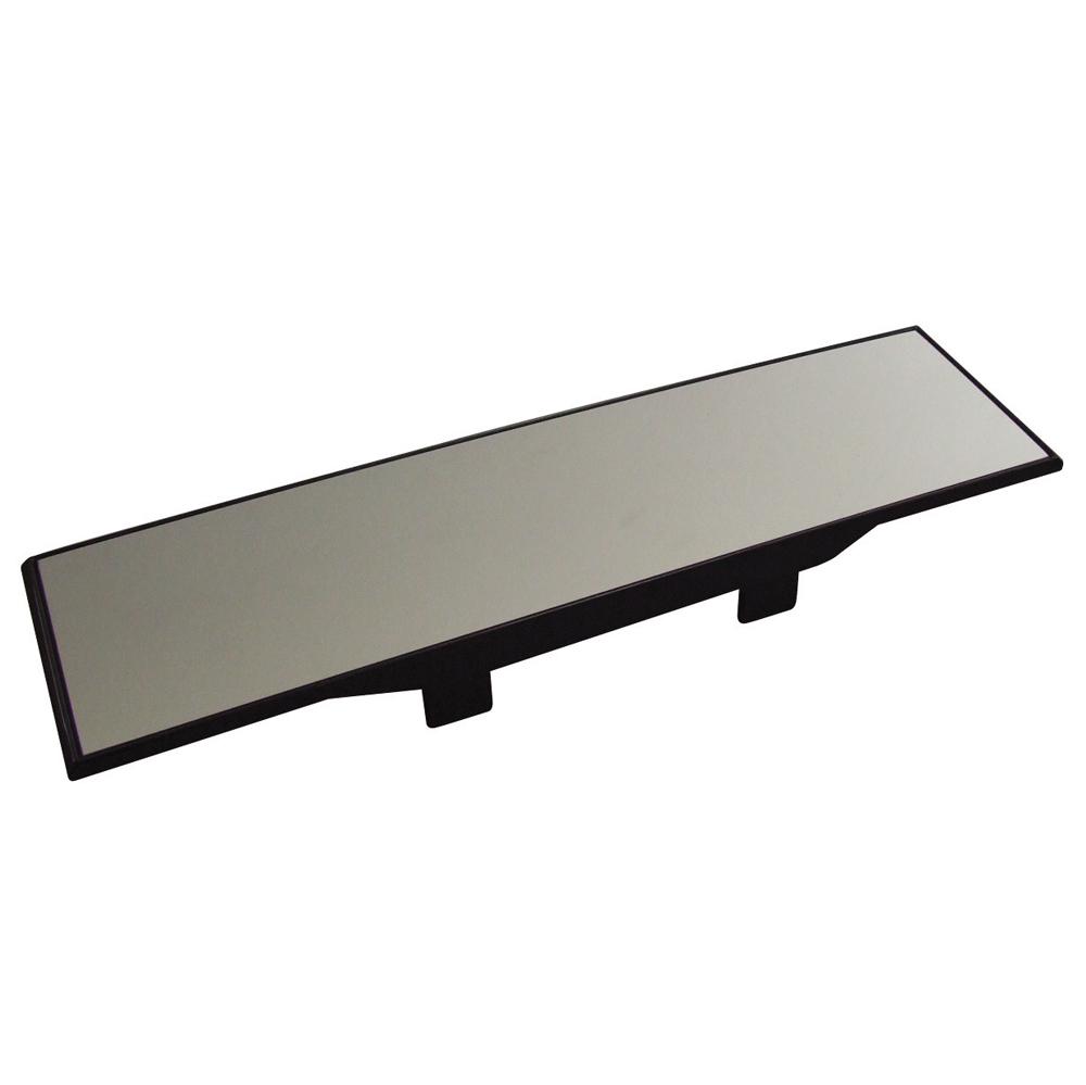 HYBRID5000SRミラー270クローム鏡