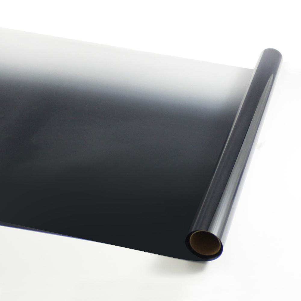 グラデーションフィルム2 スモーク 500×1.5m