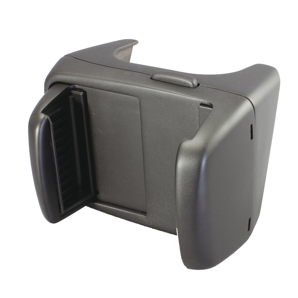 FIT専用 スマートフォンホルダー