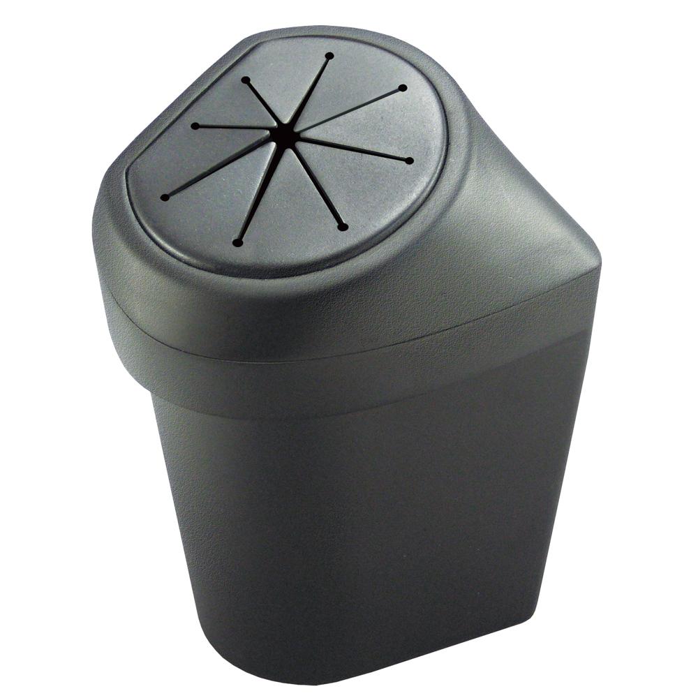 アクア専用 サイドBOXゴミ箱