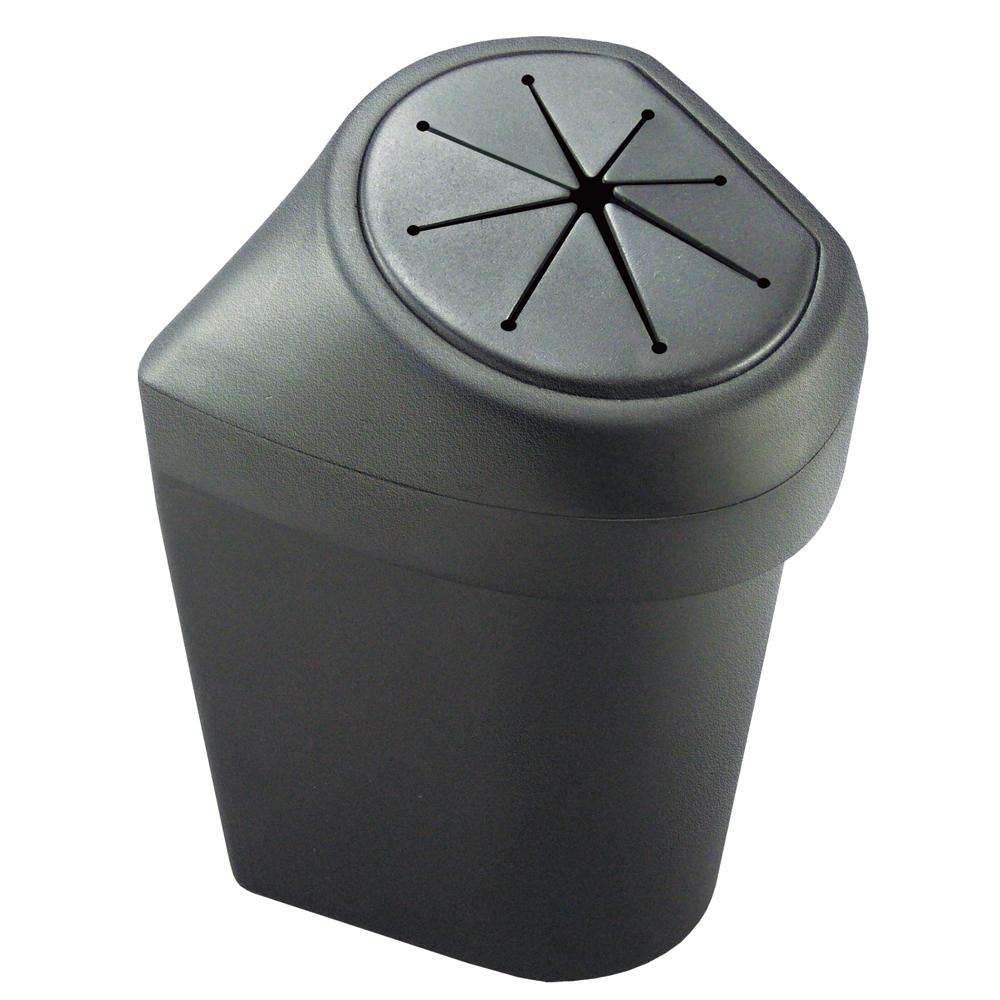 アクア専用 サイドBOXゴミ箱助手席用