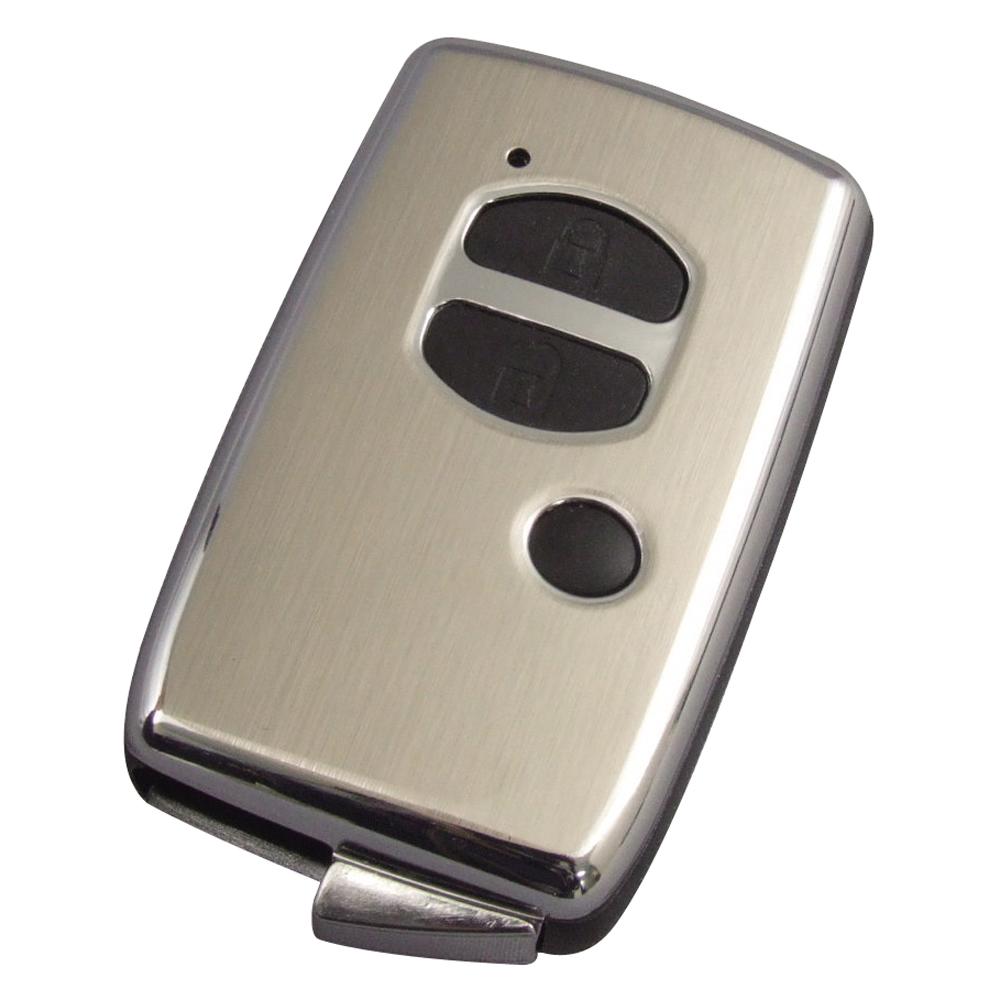 スマートキーカバーTY2 ハードタイプ