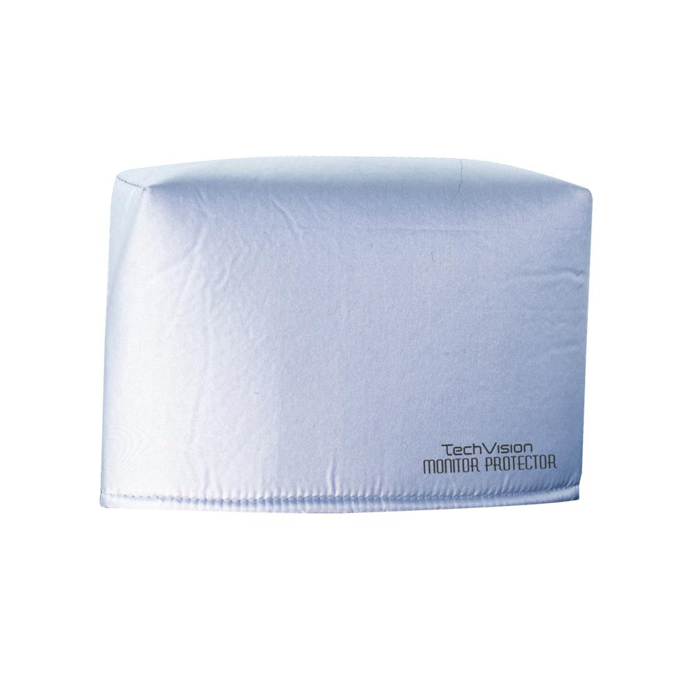 液晶モニター保護カバー(6.5~7インチワイド用)