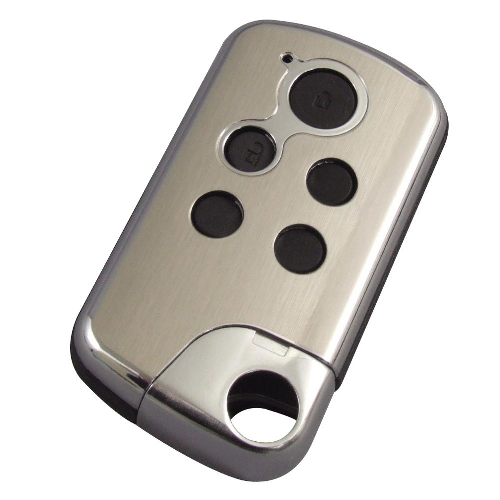 スマートキーカバーHN1 ハードタイプ
