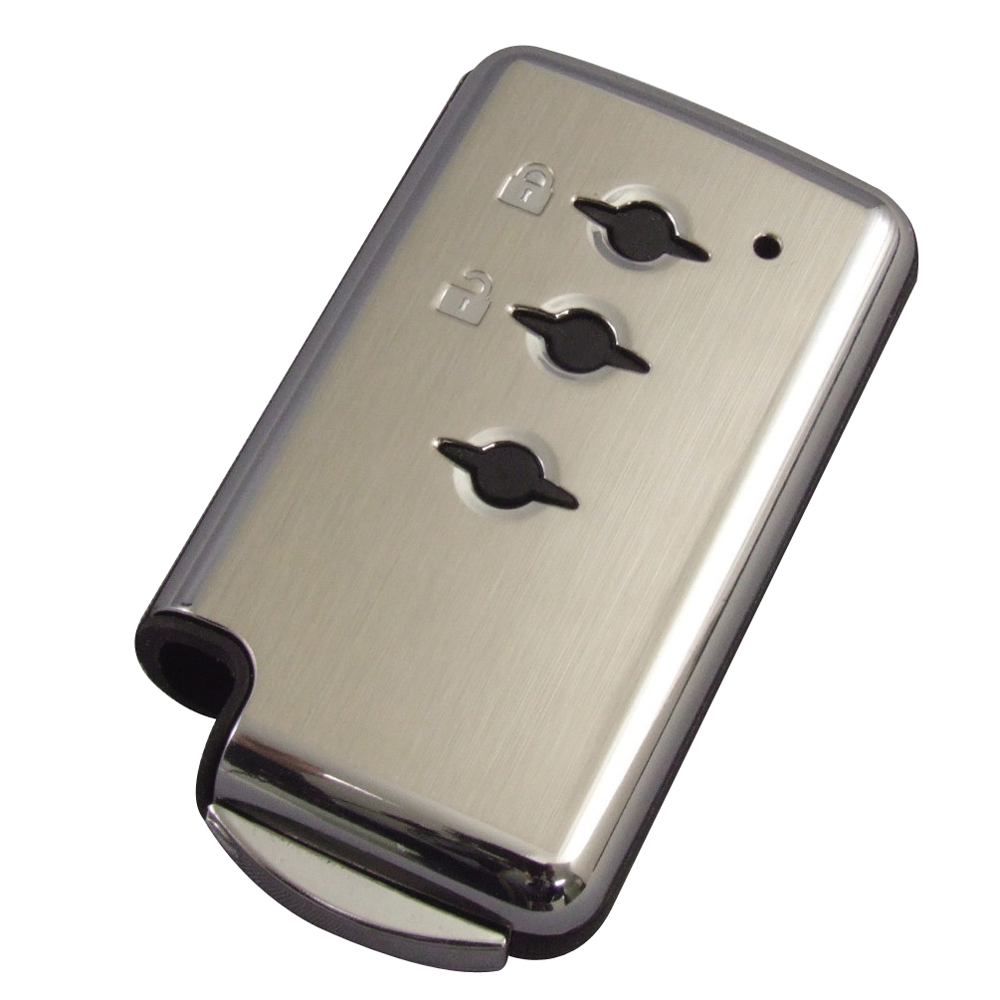 スマートキーカバーSB1 ハードタイプ