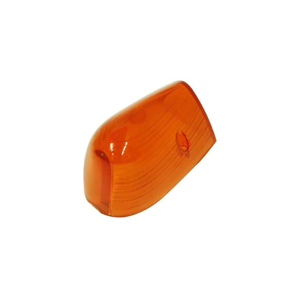 ジェットマーカー(Y-02)用レンズ オレンジ