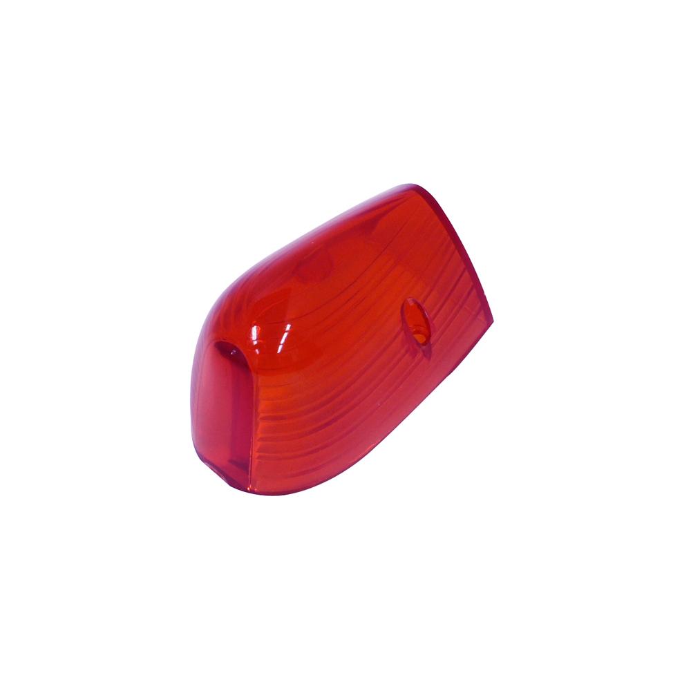 ジェットマーカー(Y-02)用レンズ ピンク