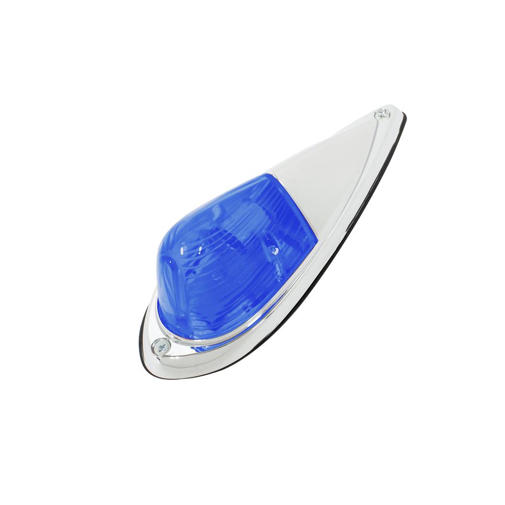 ジェットマーカー ライトブルー